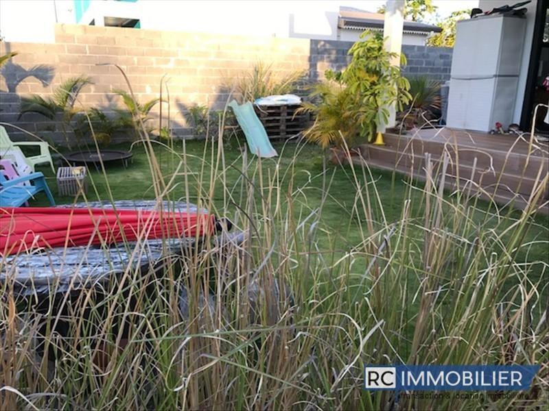 Vente maison / villa Bras panon 240000€ - Photo 6
