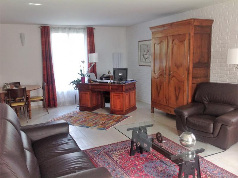 Vente maison / villa Montlignon 530000€ - Photo 3