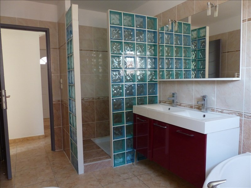 Vente maison / villa Serignan 465000€ - Photo 3