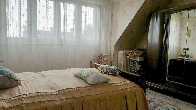 Sale house / villa Evrecy 274900€ - Picture 6