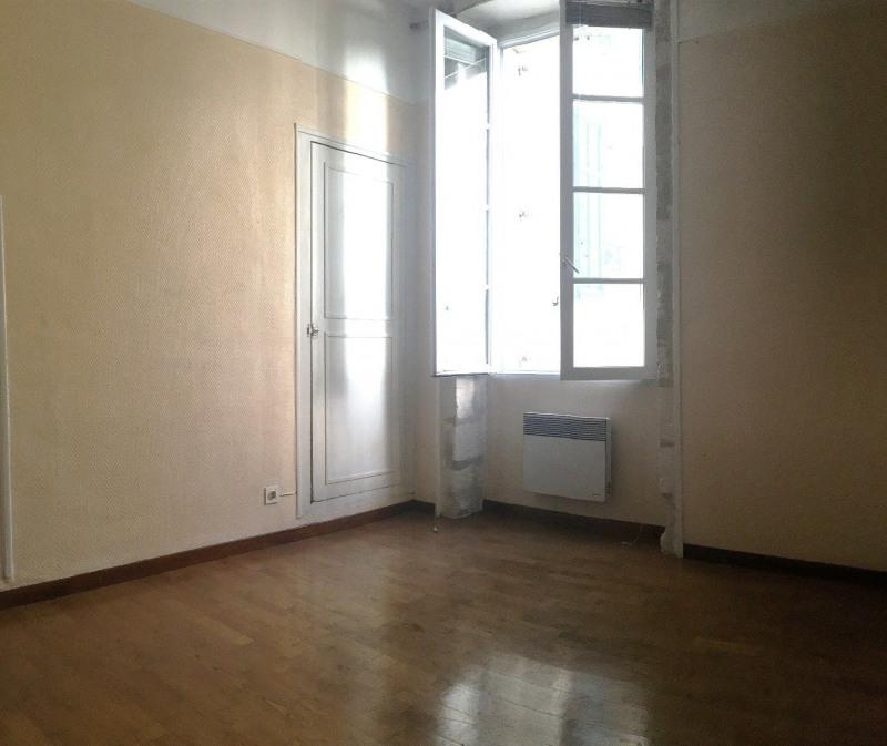 Location Appartement 3 pièces 75m² Avignon