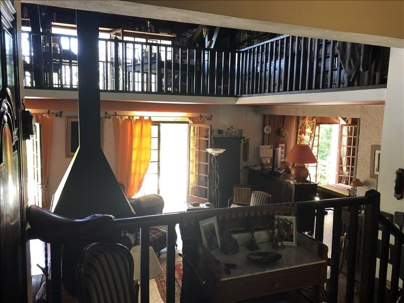 Vente maison / villa Poitiers 370000€ -  11