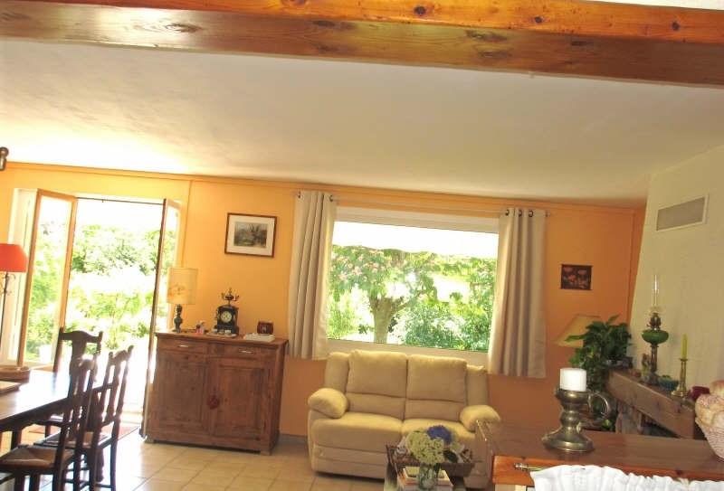 Verkoop  huis Pont de beauvoisin 297000€ - Foto 5