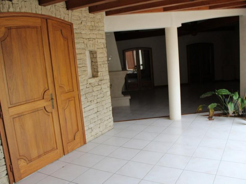 Vente maison / villa Ronce les bains 419000€ - Photo 10