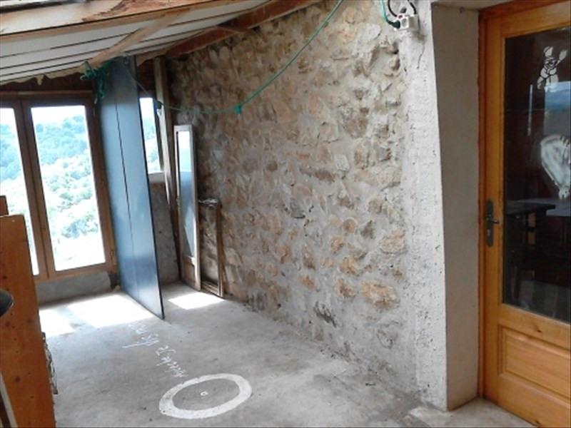 Sale house / villa Tournon-sur-rhone 85000€ - Picture 3