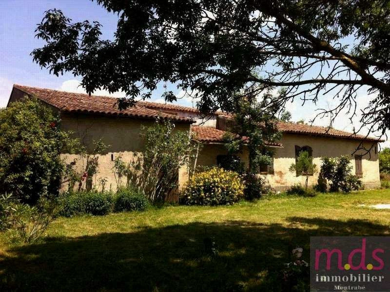 Produit d'investissement maison / villa Gragnague 336 000€ - Photo 4