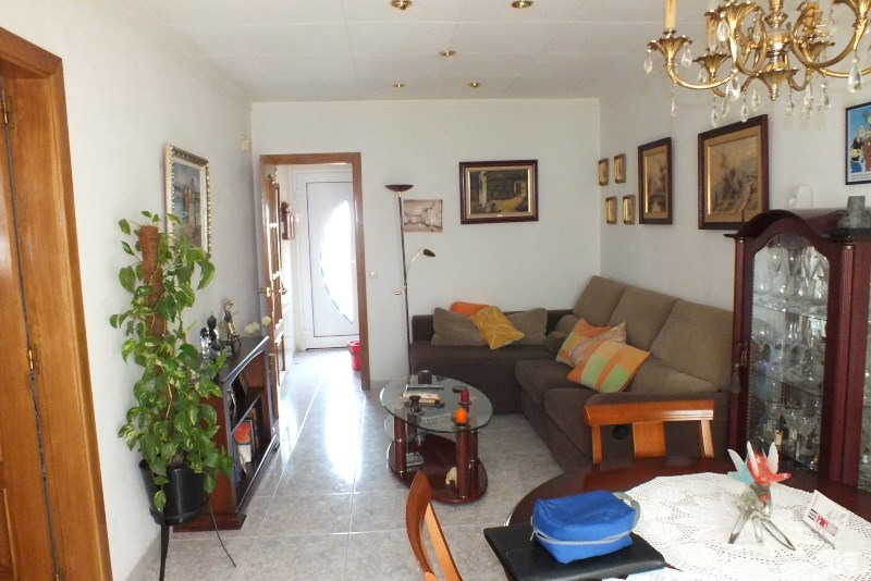 Vente maison / villa Empuriabrava 235 000€ - Photo 4