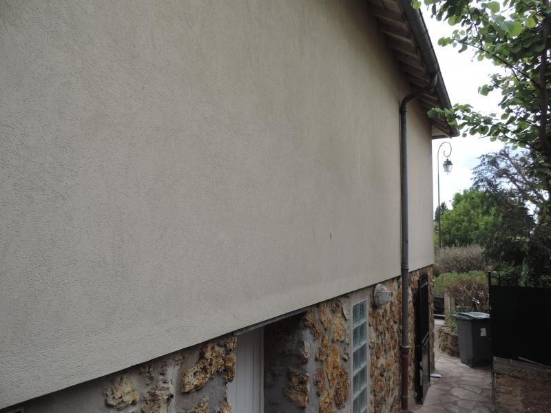 Vente maison / villa Antony 590000€ - Photo 6