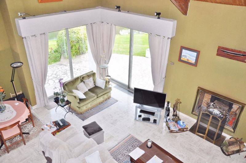 Vente maison / villa Loiron 224000€ - Photo 2