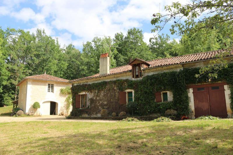 Vente maison / villa St jean de cole 379900€ - Photo 6