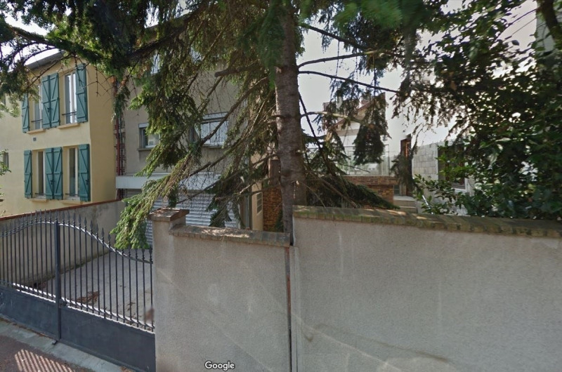 Vente maison / villa Chatou 990000€ - Photo 8