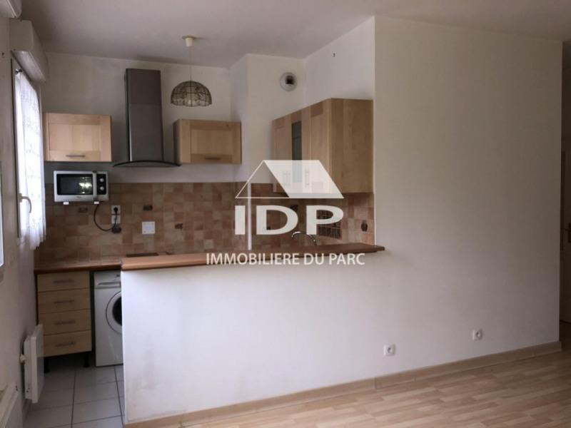 Vente appartement Corbeil-essonnes 129000€ - Photo 3