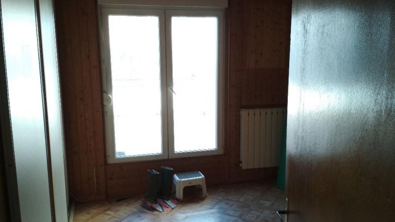 Vente maison / villa Agen 67500€ - Photo 2