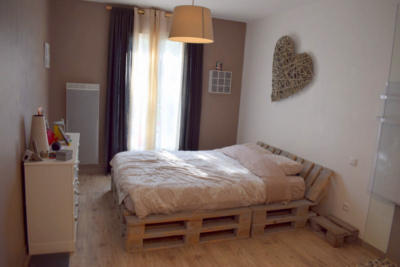 Vente maison / villa Bagnols-en-forêt 365000€ - Photo 17