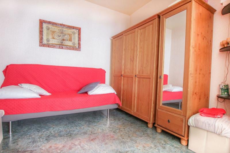 Vente appartement Asnieres sur seine 143000€ - Photo 2
