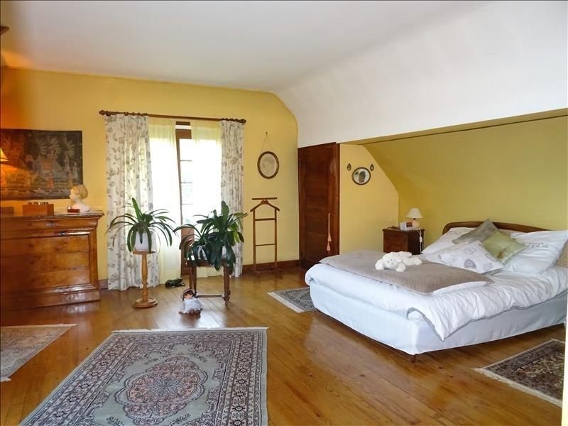 Vendita casa Bueil 5mn 246000€ - Fotografia 7