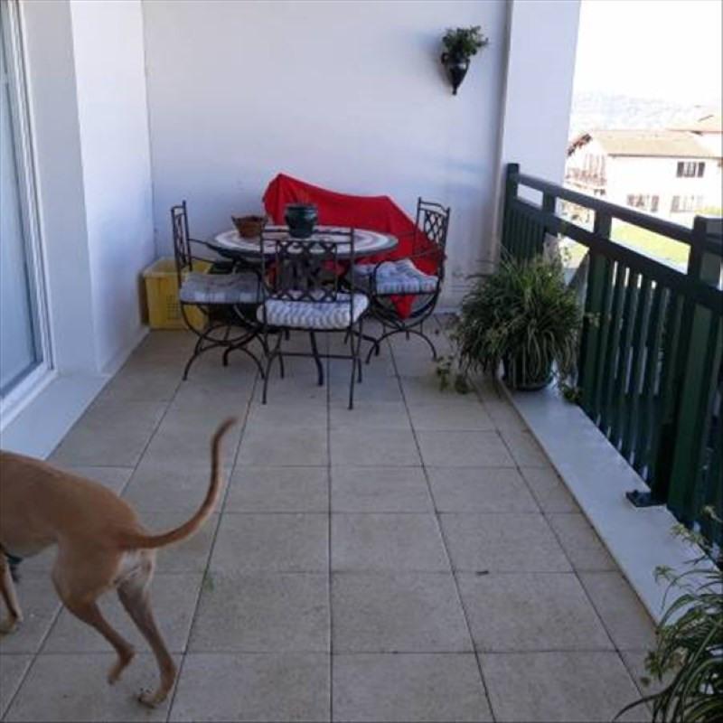 Vente maison / villa Hendaye 379000€ - Photo 4
