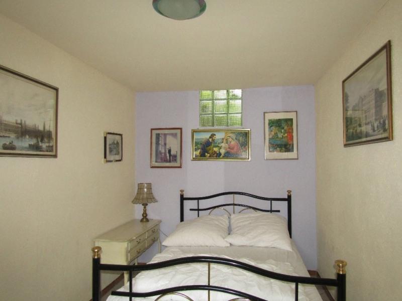 Deluxe sale house / villa Lacanau ocean 522500€ - Picture 13