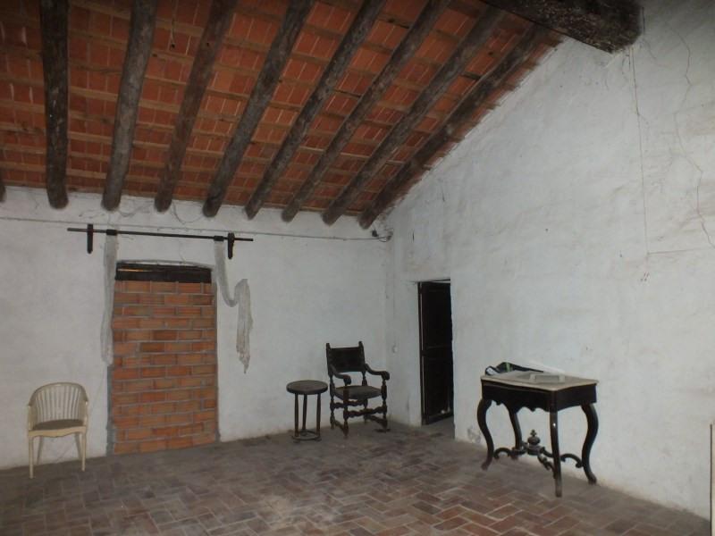 Vente maison / villa Castelló d'empuries 567000€ - Photo 16