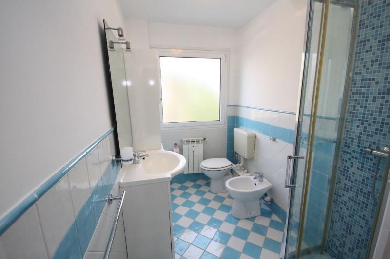 Vente appartement Juan-les-pins 580000€ - Photo 7