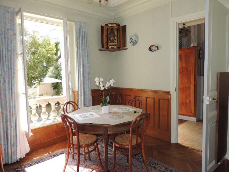 Deluxe sale house / villa Le vesinet 1095000€ - Picture 11