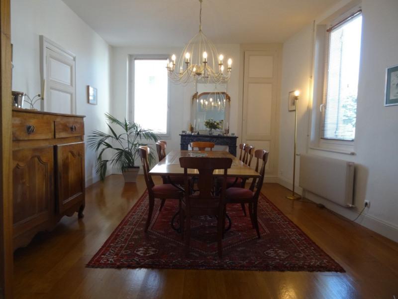 Sale house / villa Agen 420000€ - Picture 3