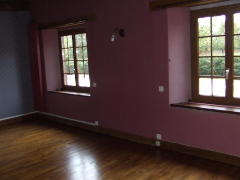 Vente maison / villa Totes 270000€ - Photo 25