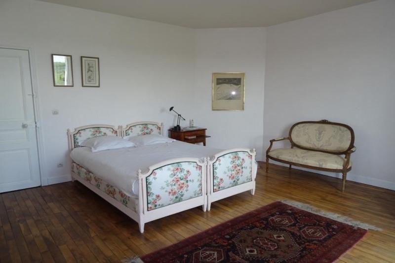 Sale house / villa Villers cotterets 399000€ - Picture 7