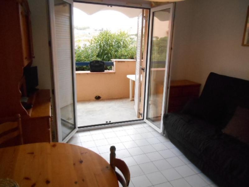 Vente appartement Collioure 153 000€ - Photo 4