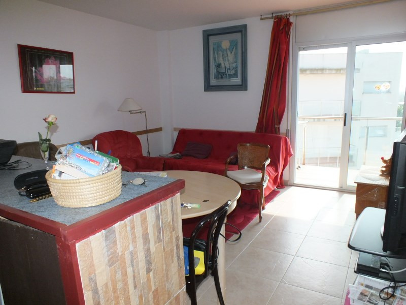 Vente appartement Rosas-santa margarita 175 000€ - Photo 7