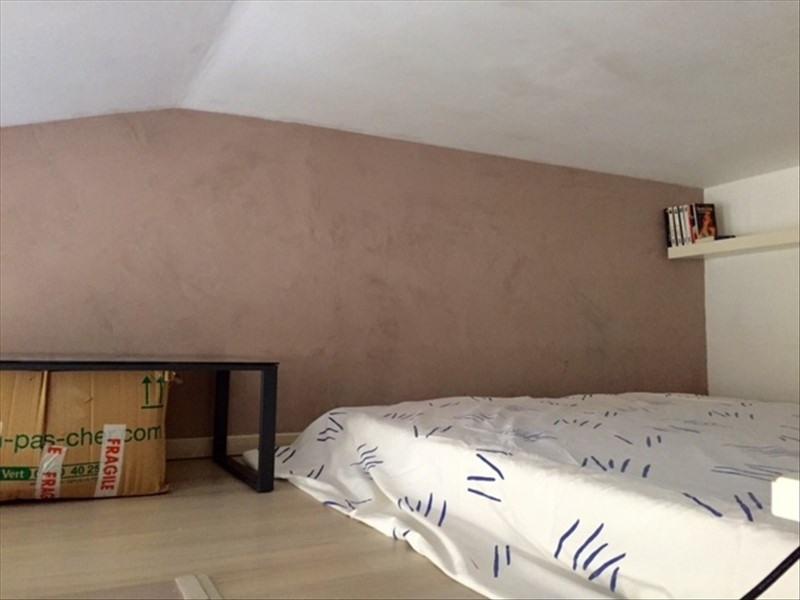 Vente appartement Marseille 5ème 143775€ - Photo 8