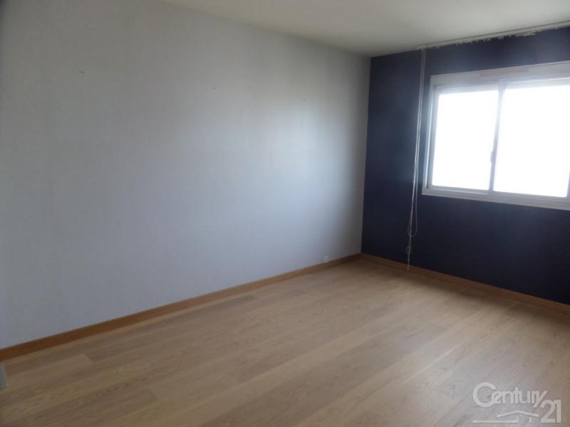 Locação apartamento Caen 700€ CC - Fotografia 4
