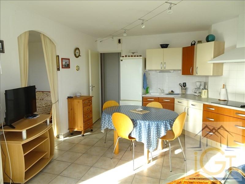 Sale apartment Chatelaillon plage 249100€ - Picture 2