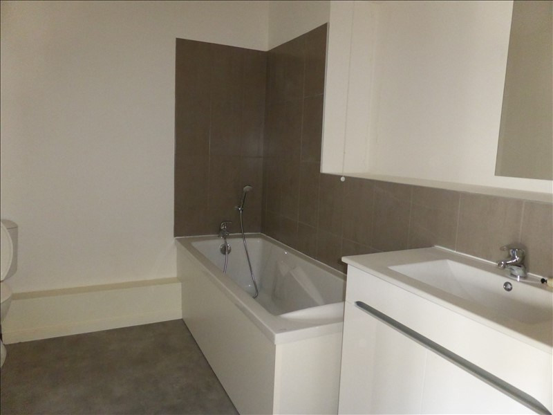 Vente appartement Noeux les mines 94 000€ - Photo 3