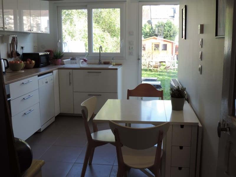 Vente maison / villa Arras 169000€ - Photo 2