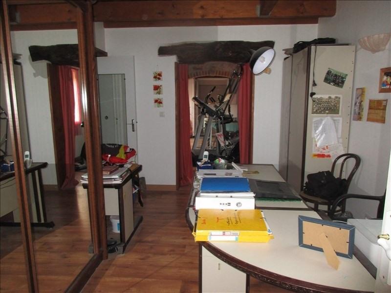 Vente maison / villa Montauban 311000€ - Photo 7
