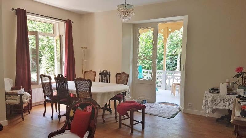 Vente de prestige maison / villa Bagneres de luchon 549000€ - Photo 3