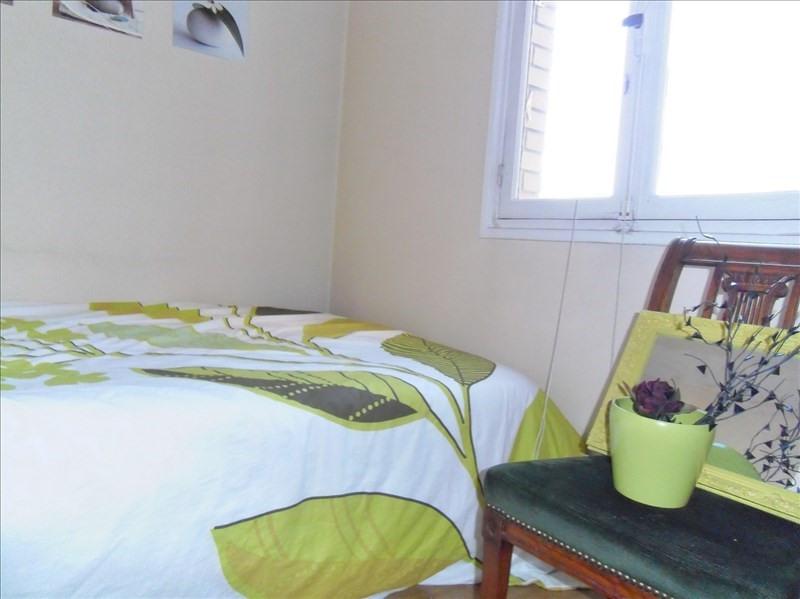 Location appartement Paris 6ème 1575€ CC - Photo 6