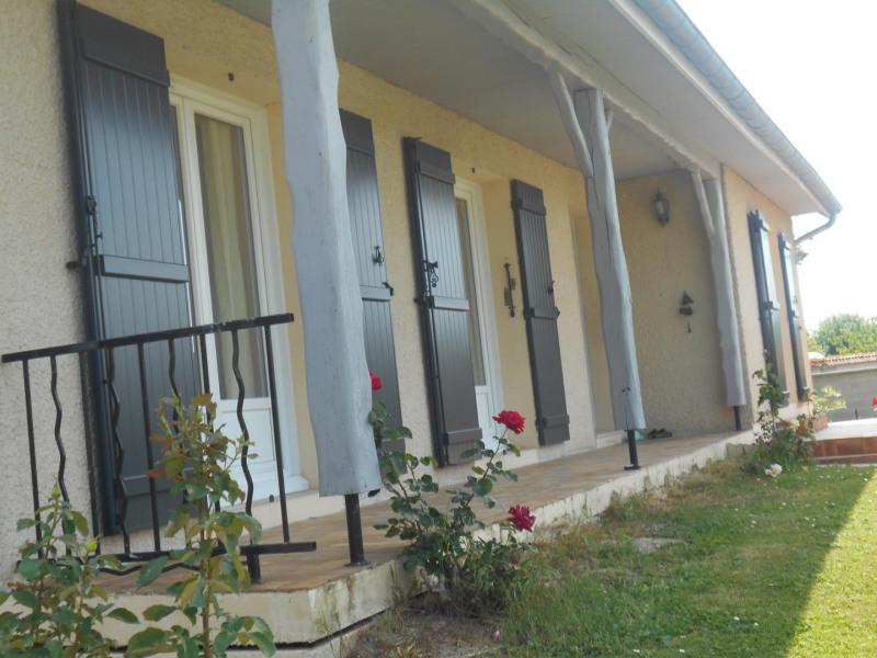Vente maison / villa Châlons-en-champagne 198000€ - Photo 1