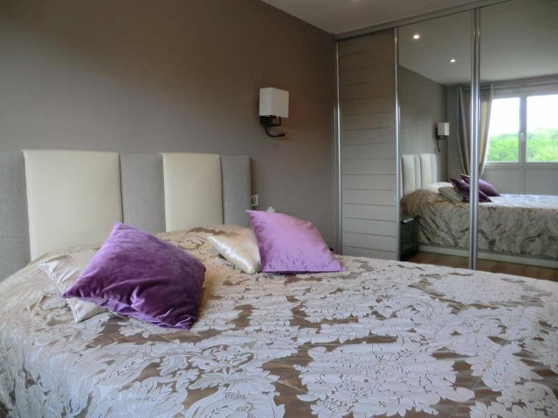 Sale apartment Coye la foret 215250€ - Picture 3