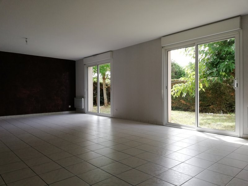Rental house / villa Agen 850€ +CH - Picture 5
