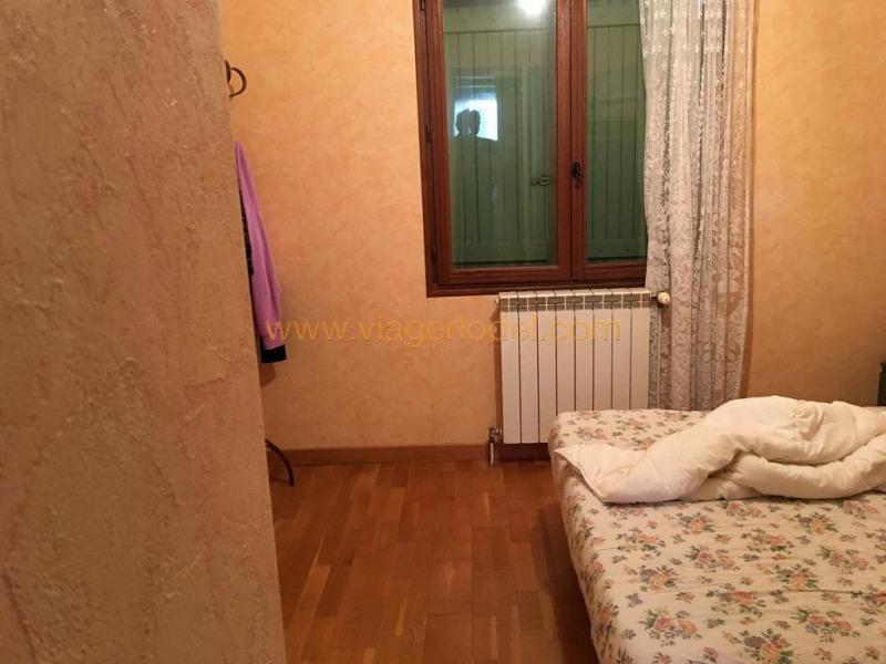 Vendita nell' vitalizio di vita casa Vinon-sur-verdon 120000€ - Fotografia 10
