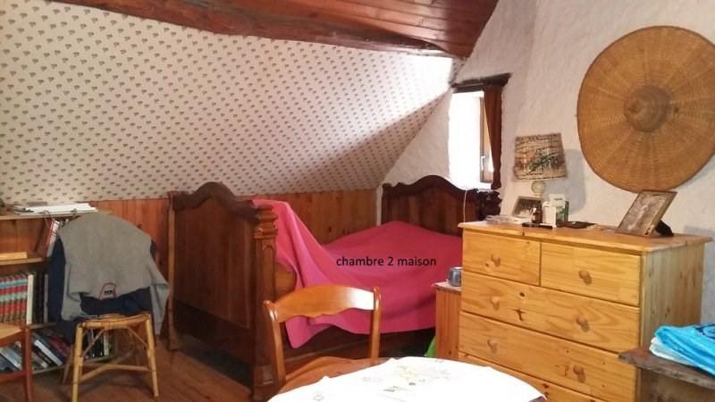 Sale house / villa Lesponne 344400€ - Picture 14