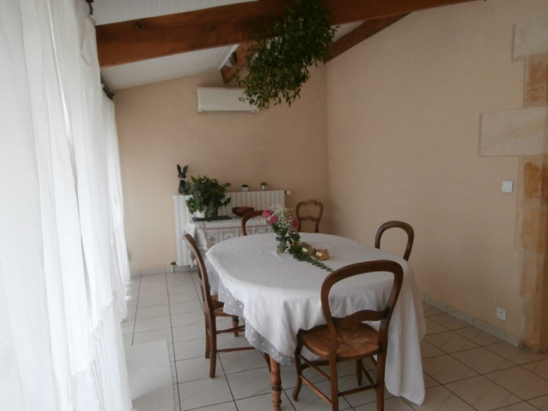 Vente maison / villa Bergerac 349000€ - Photo 5