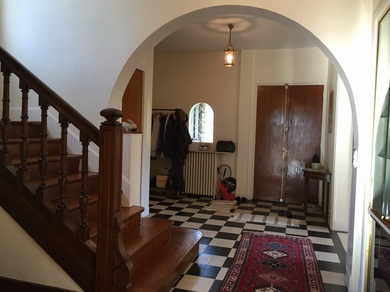 Sale house / villa Hardricourt 799 000€ - Picture 3