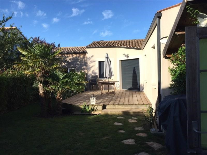 Viager maison / villa Angoulins 451 500€ - Photo 3