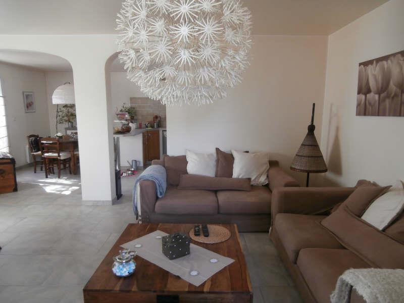 Location maison / villa Salon de provence 1250€ +CH - Photo 4
