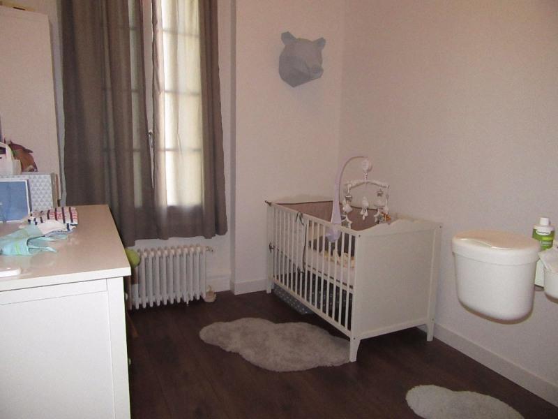 Sale apartment Perigueux 164300€ - Picture 4