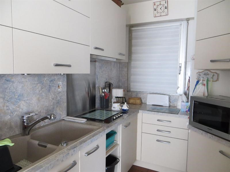 Sale apartment La baule 499 200€ - Picture 3