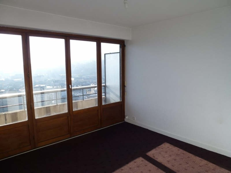 Vente appartement Chambery 103 000€ - Photo 6